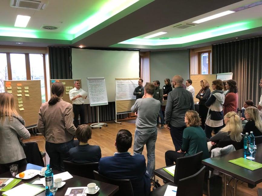 Workshop_Schlüsselfaktoren_erfolgreicher_Strategieentwicklung.jpg